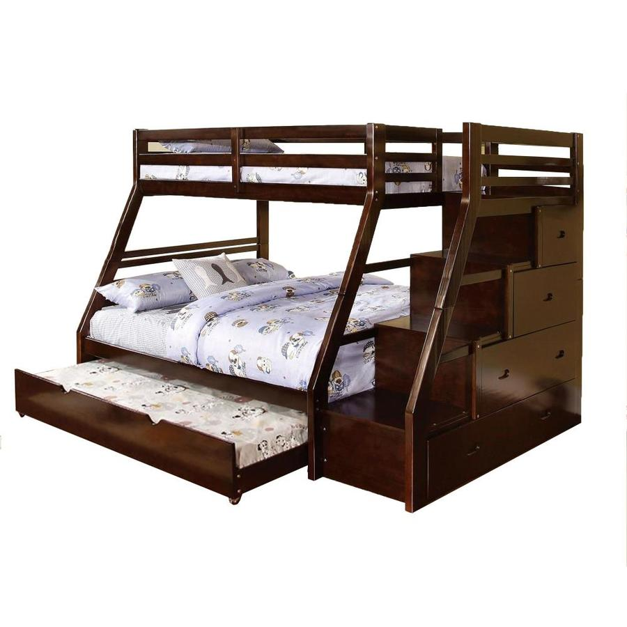 Twin Bunk Beds Near Me Online Discount Shop For Electronics Apparel Toys Books Games Computers Shoes Jewelry Watches Baby Products Sports Outdoors Office Products Bed Bath Furniture Tools Hardware