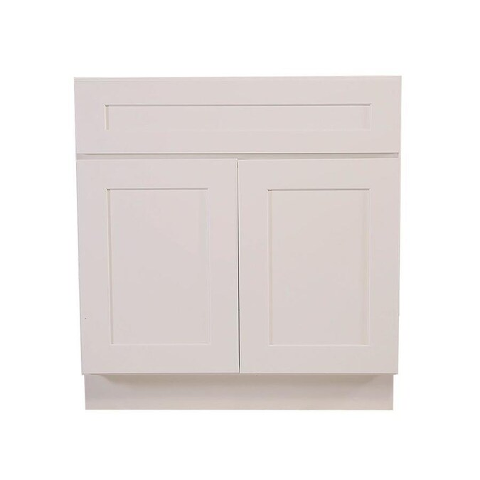 Design House Brookings Fully Assembled 42x34.5x24 in ...