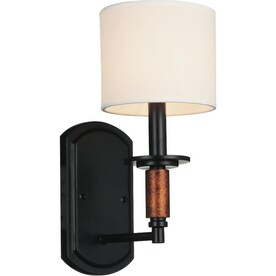 Sia Lighting Ceiling Fans At Lowes