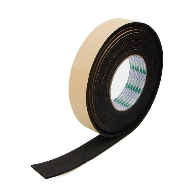 U S Trench Drain 3 Pack 40 Ft L Concrete Tape In The