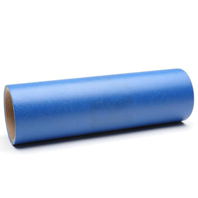 U S Trench Drain 10 Ft L X 5 3 4 In W Concrete Tape In