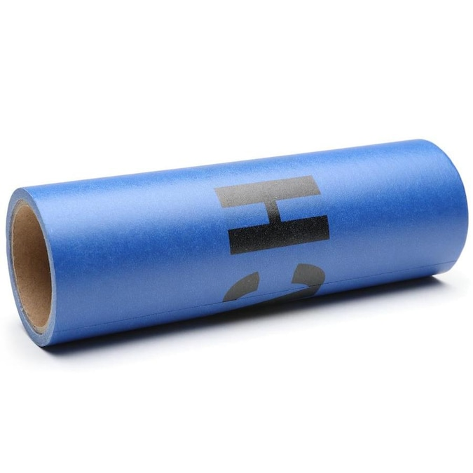 U S Trench Drain 20 Ft L X 5 3 4 In W Concrete Tape In