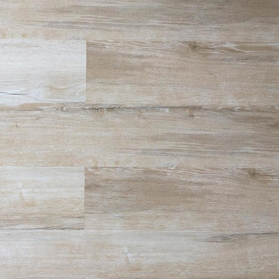 Indoor Outdoor Vinyl Plank At Lowes