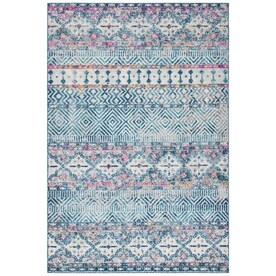 Blue 8 X 10 Rugs At Lowes Com