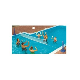 Swimways Spring Float Recliner Pool Lounge Chair W Sun Canopy