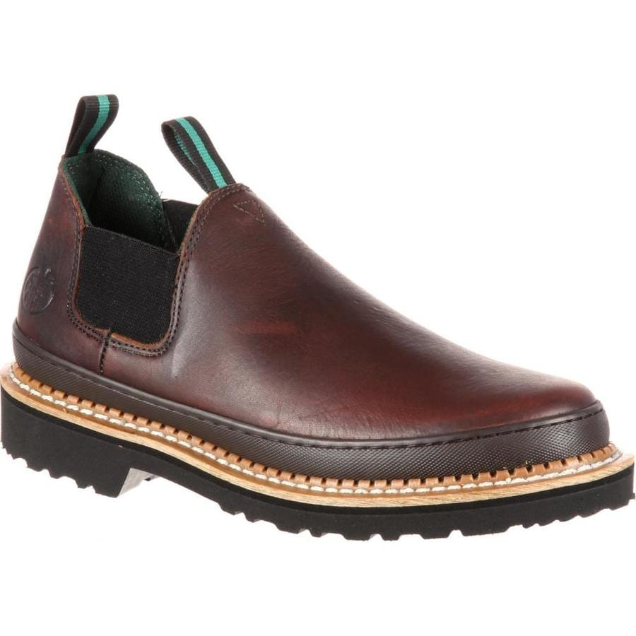 mens dress boots size 15