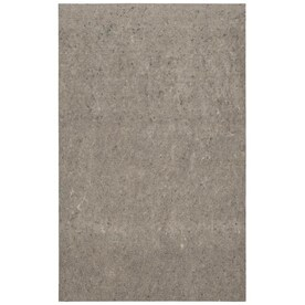 8 X 11 Rug Pads At Lowes