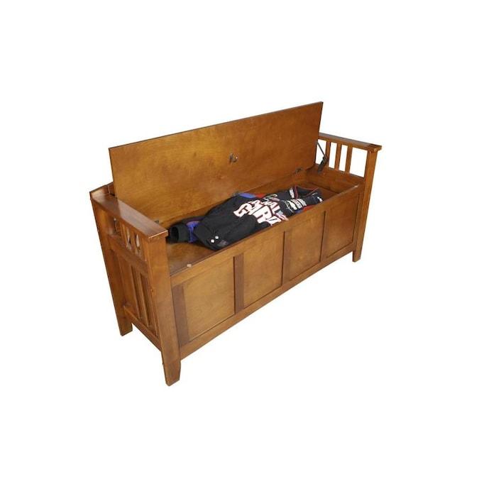 American Concealment Furniture 48x24: American Furniture Classics Gun Concealment Series
