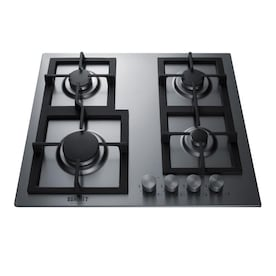 24 Inch Gas Cooktops At Lowes