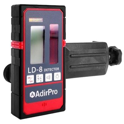 Indoor Outdoor Laser Distance Measurers At Lowes Com