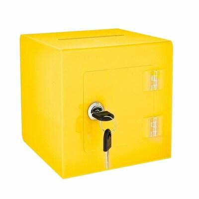 File Safes At Lowes Com