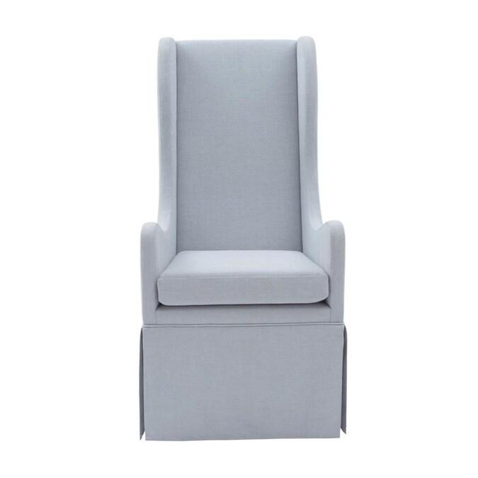 Sienna Colored Accent Chair: Progressive Furniture Sienna Modern Sea Foam Accent Chair