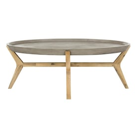 Oval Patio Tables At Lowes