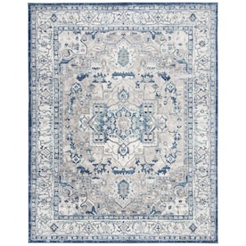 Bwood Keeler Rugs At Lowes