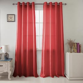 Indoor Outdoor Curtains D At