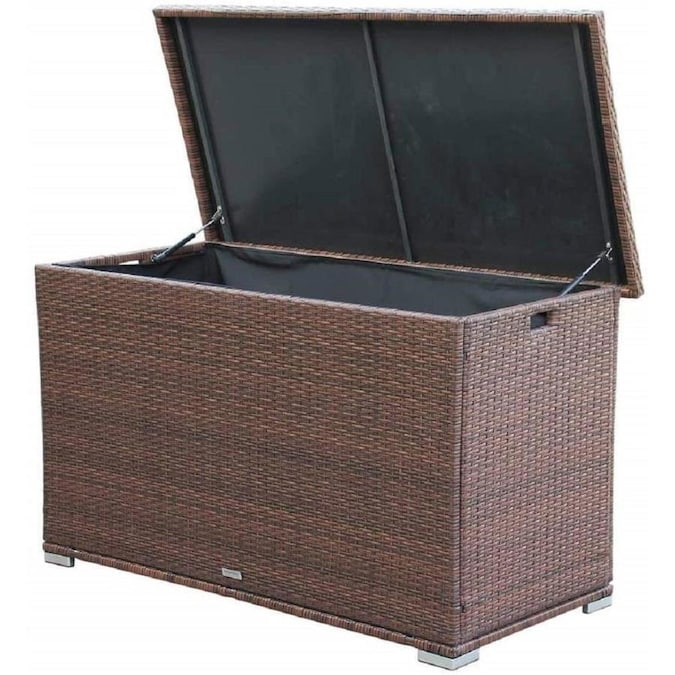 Direct Wicker Anita Waterproof Outdoor