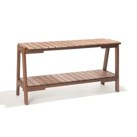Console Patio Tables At Lowes