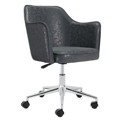 Trafico Office Chairs At Lowes Com