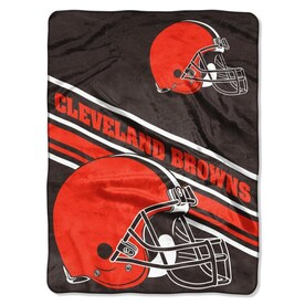 18 x 13.5 The Northwest Company Officially Licensed NFL Incline Backsack
