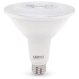 Dimmable Soft White LEDPAX Technology A19D-3K-6 A19 LED Light Bulbs