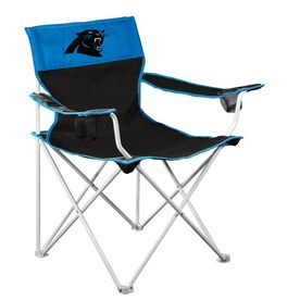Camping Chairs At Lowes