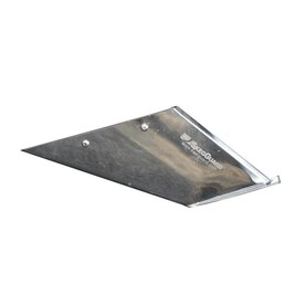 Megaware Keelguard White 12 Ft 29 Ft To 30 Ft Boats In The Rv Accessories Department At Lowes Com