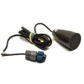 Lowrance Nmea 2000 25 Ft Extension Cable In The Rv Accessories Department At Lowes Com