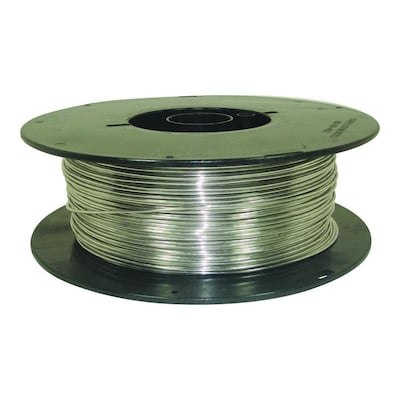 Electric Fence Wire Tape At Lowes Com