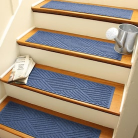 Stair Tread Mat Area Rugs Mats At