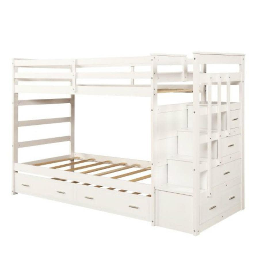 Reinforced Bunk Beds Cheaper Than Retail Price Buy Clothing Accessories And Lifestyle Products For Women Men