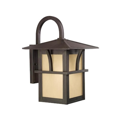 Medford Lakes Outdoor Wall Lights At Lowes Com List and map of lowe's in and around medford, or including address, hours, phone numbers, and show more lowe's nearby. lowe s