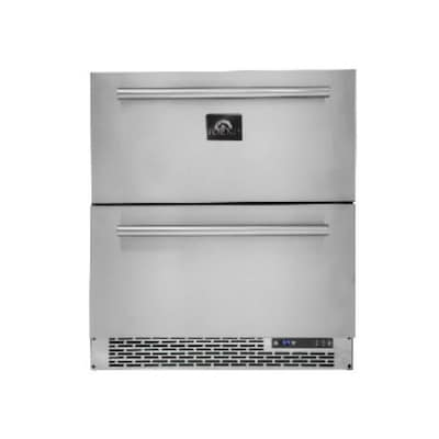 Chest Freezers At Lowes Com The top countries of suppliers are china, taiwan, china, from which the percentage of lowes chest freezers supply is 99%, 1% respectively. chest freezers at lowes com