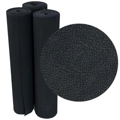 Multipurpose Flooring At Lowes Com