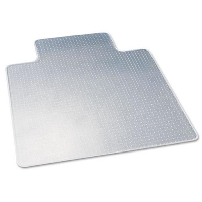 Home Office Chair Mats Mats At Lowes Com