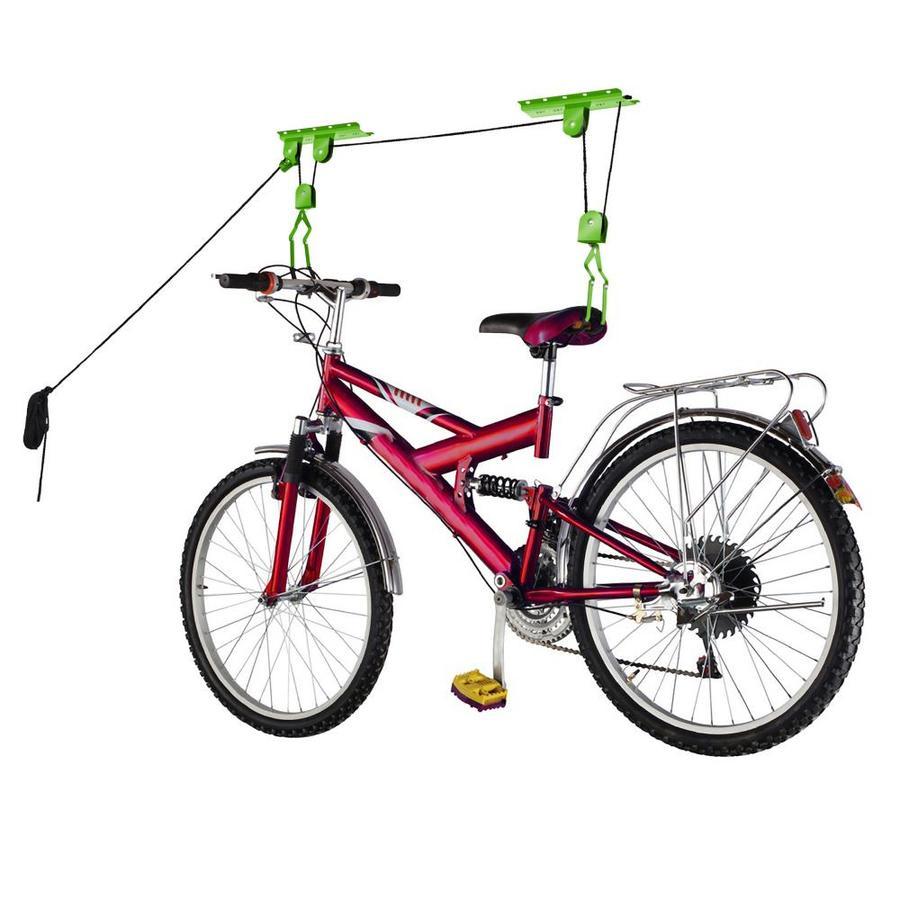 Leisure Sports Bike Storage Hoists