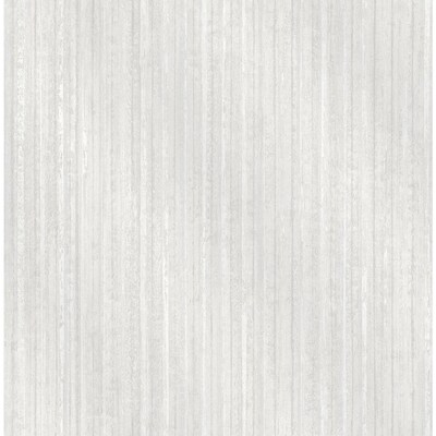 Fine Decor Bijou White Faux Metal Wallpaper In The Wallpaper Department At Lowes Com