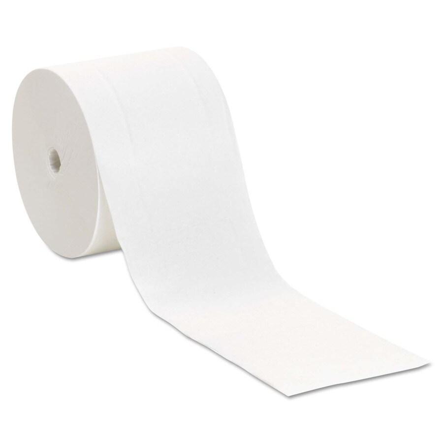 Georgia-Pacific 36-Pack Toilet Paper