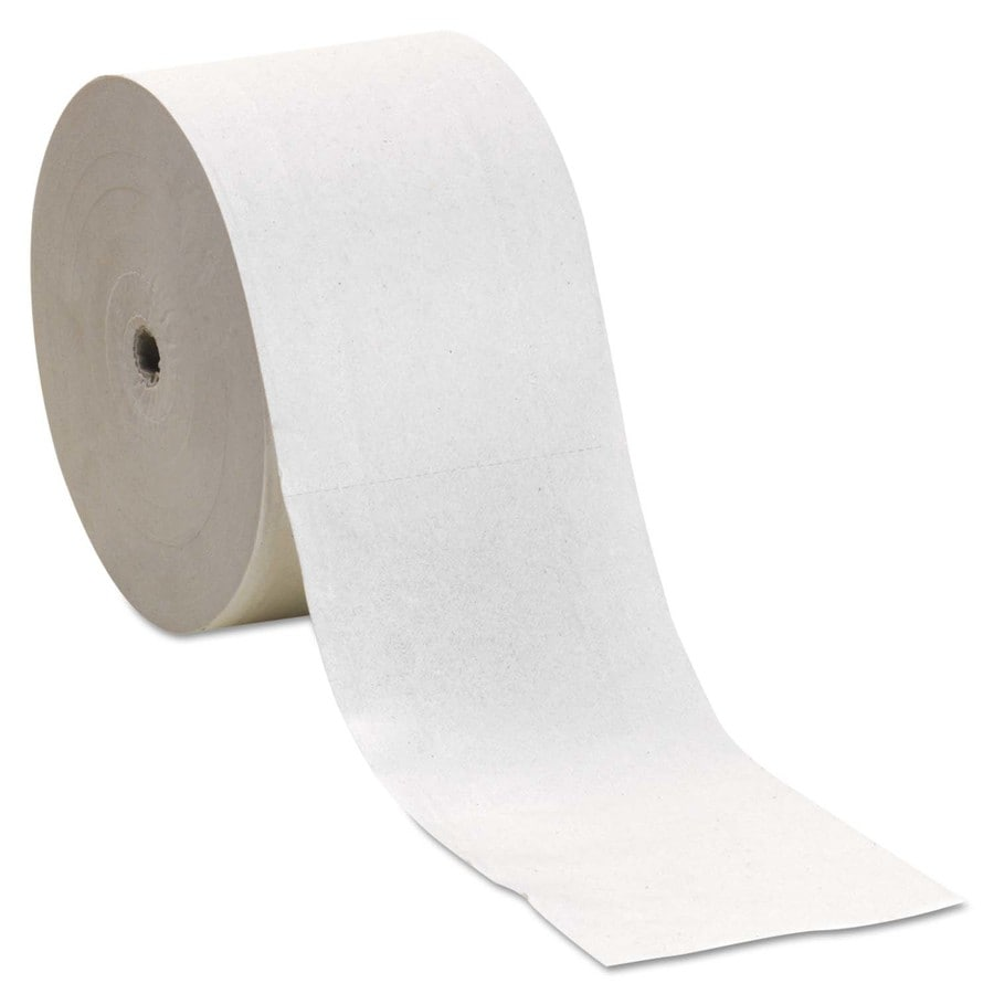 Georgia-Pacific 18-Pack Toilet Paper