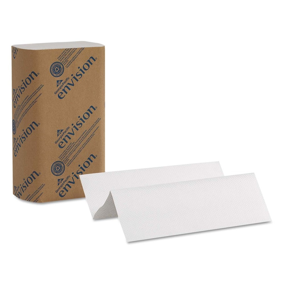 Georgia-Pacific 16-Count Paper Towels