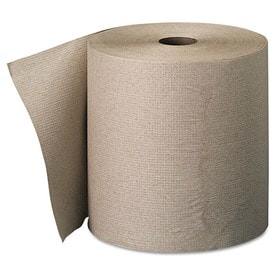 Georgia Pacific 6 Count Paper Towels