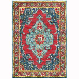 Rugs At Lowes