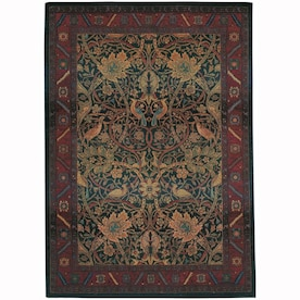 10 X 12 Rugs At Lowes
