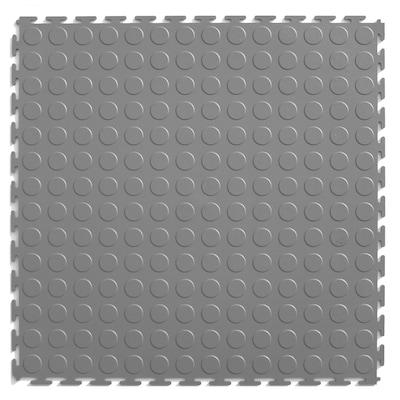 Perfection Floor Tile Coin 8 Piece 20 1