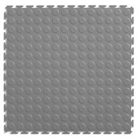 Garage Floor Tile At Lowes Com