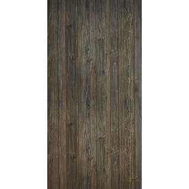 Wall Panels Planks At Lowes Com