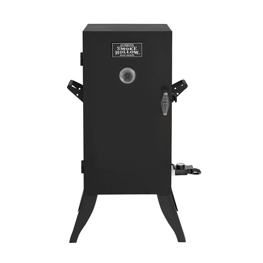 Smoke Hollow -Watt Electric Vertical Smoker (Common:; Actual:)