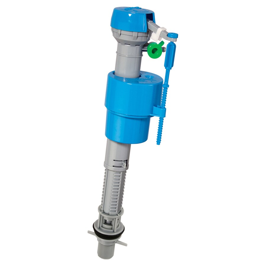 Danco Universal Fit Adjustable Toilet Fill Valve