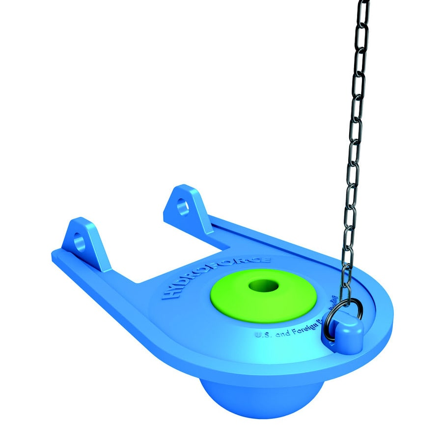 Danco 2-in Rubber Toilet Flapper