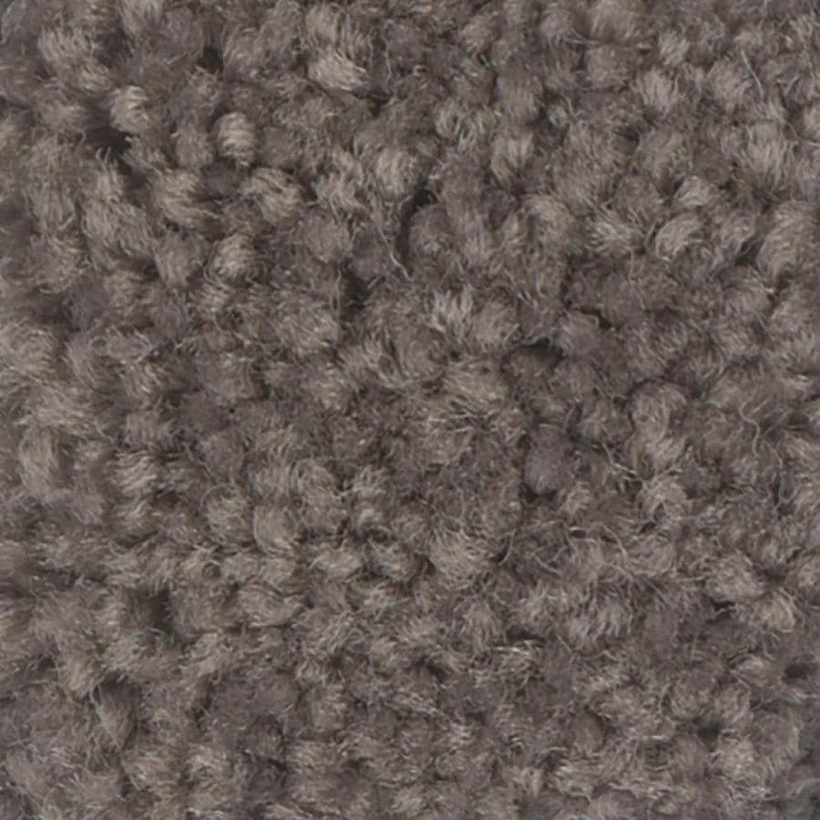 Shaw Intuition II Tree Bark Textured Interior Carpet