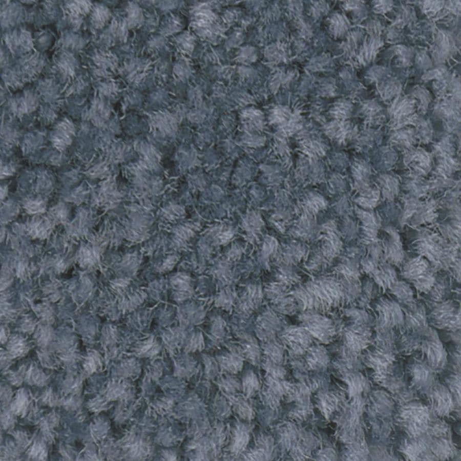 Shaw Intuition III Fountain Textured Indoor Carpet